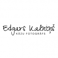Kāzu fotogrāfs Rīgā - Edgars Kalniņš